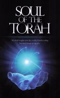 Soul of the Torah - Likutei Halakhos