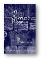 The Sweetest Hour- Tikun Chatzos