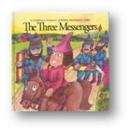The Three Messengers
