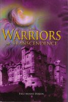 The Warriors of Transcendence